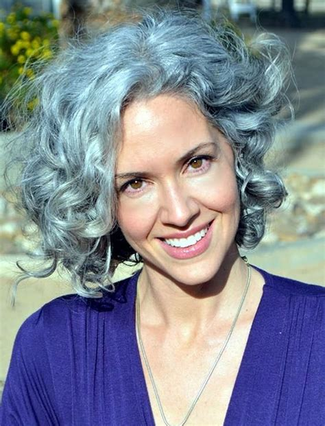hairstyles and haircuts for older women 13 hairzstyle com curly short hairstyles for older women over 50 best