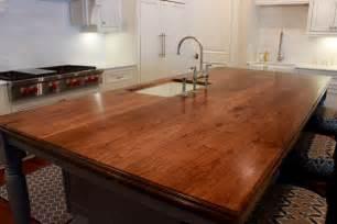 wood tops for kitchen islands kitchen walnut kitchen island custom walnut butcher block