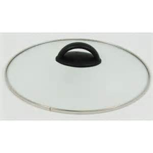 crock pot replacement lid oval go search for