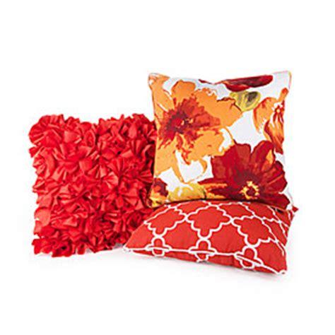 big lots throw pillows for paprika satin ruffle decorative pillow big lots