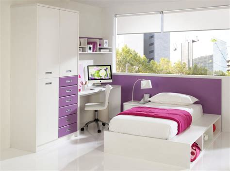 Modern Childrens Bedroom Furniture | reward your kids 30 best modern kids bedroom design