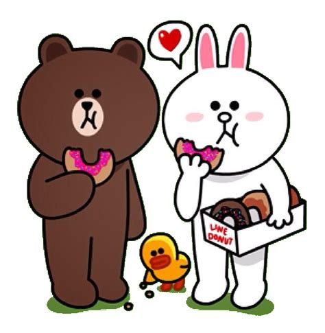 brown and cony are back and this time they re cuddling up our journey of love looking back aldora muses
