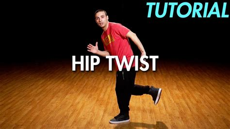 dance tutorial indian how to hip twist indian step hip hop dance moves
