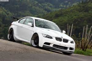 alpha n performance bt92 carbon fiber tuning for the bmw