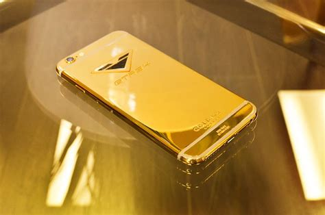 Custom Audi Rs Black Iphone Samsung Galaxy Casing Bb Htc american tuner vorsteiner goes 50 shades of gold with