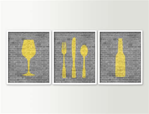 dining room prints dining room prints daodaolingyy