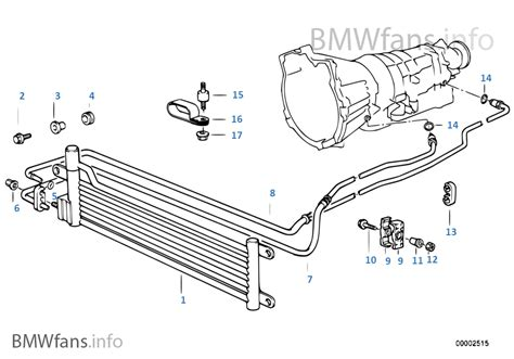 2001 bmw x5 parts diagram imageresizertool