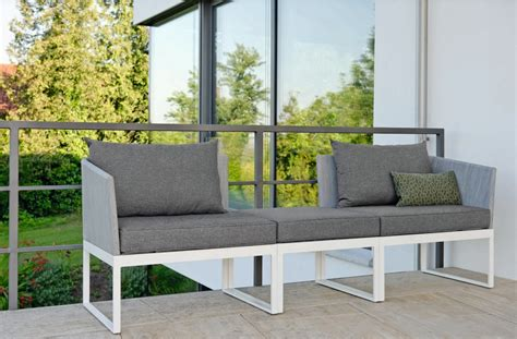 lounge sofa terrasse club chairs archives couture outdoor