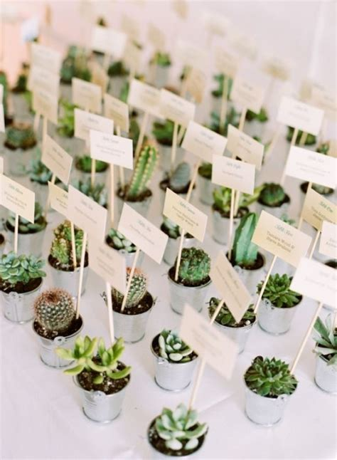 Wedding Guest Favors by Unique Wedding Gifts Dallas Lading For