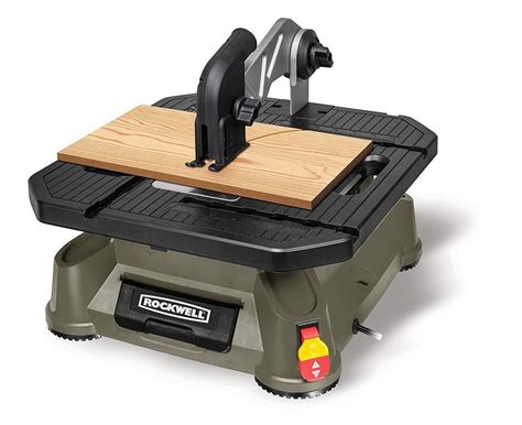 small bench saw portable table top saw compact cutting machine wood work