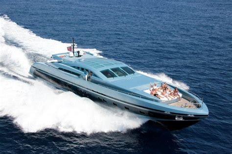 Mediterranean Home Interior baglietto blue princess luxury mediterranean motor