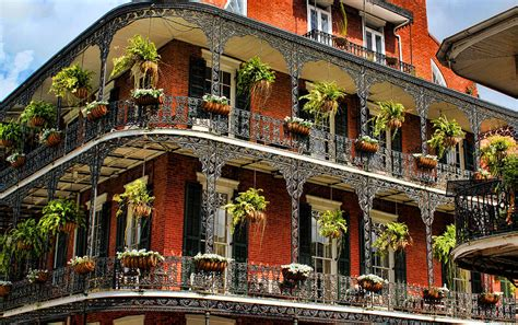 houses for sale new orleans new orleans old town history and romance traveldigg com