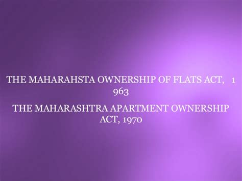 powers of attorney act 1971 section 10 23 realestate laws maha