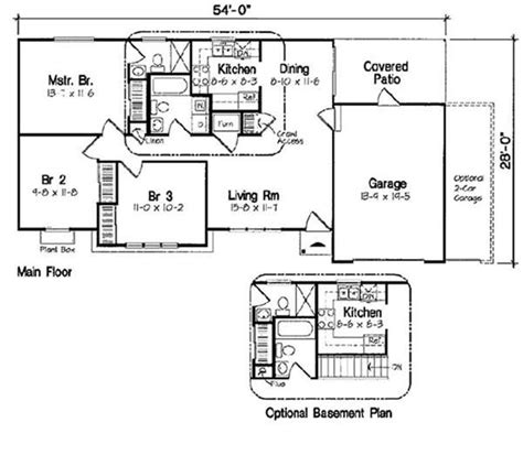 pole barn house plan studio design gallery best design