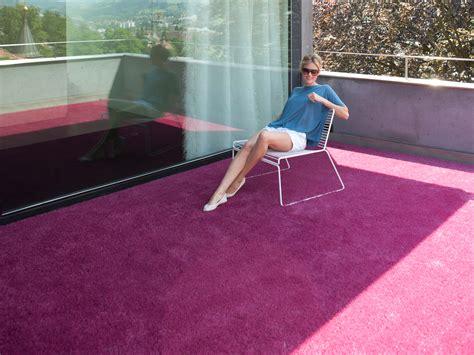 tisca tappeti tappeti tisca id 233 es de design d int 233 rieur