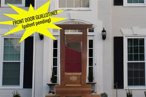 Front Door Security System How To Install A Whole House Security System
