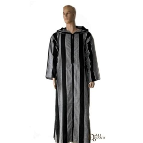 this jellaba for is the garment to satisfy the inner of arabia existing within you