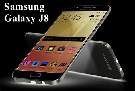 price on 2 by 12 by 8 at lowes samsung galaxy j8 price release date specifications