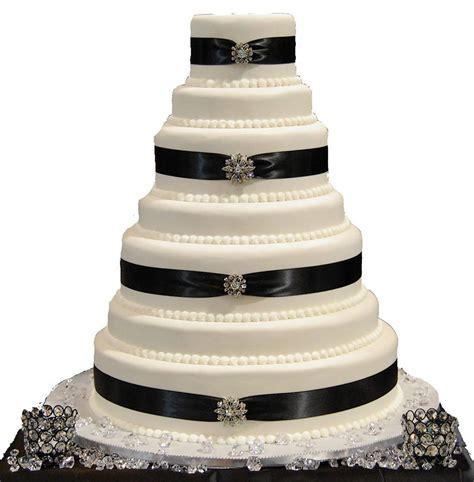 HomeStyle Bakery Nashville   Wedding Cakes   Pinterest