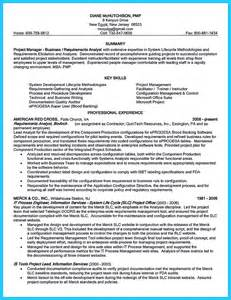 Sample Resume For Bank great bank manager resume how to write a resume in simple steps