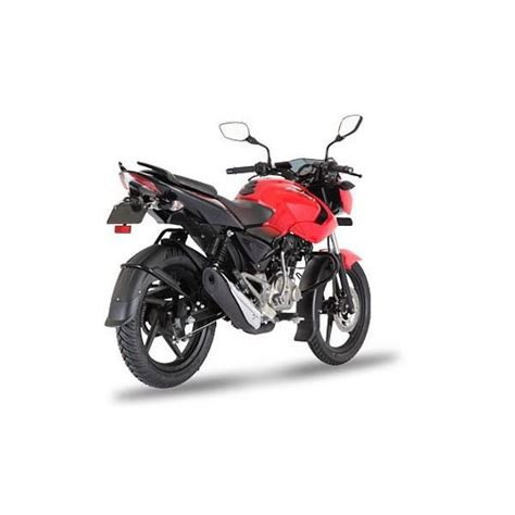 bajaj pulsar service bajaj pulsar 135 ls price specifications india