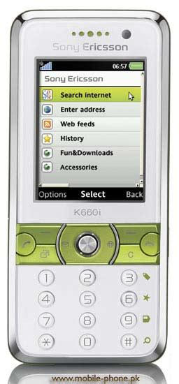 themes q mobile x10 sony ericsson k660 mobile pictures mobile phone pk