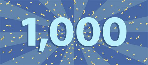the 1k club zeel massage therapist prisila hits 1 000