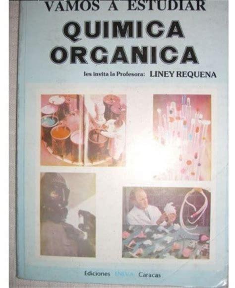 libro perfect exposure 2nd edition libros rosacruces gratis pdf
