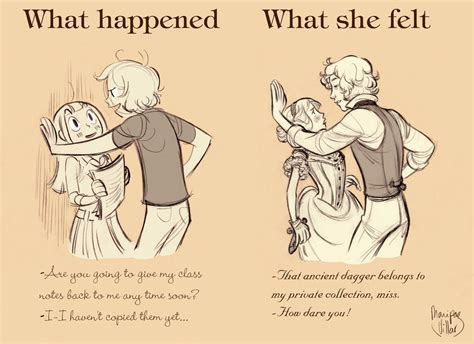 true story of true story by maripazvillar on deviantart