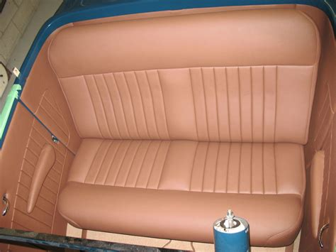 Car Interior Upholstery Prices by Auto Upholstery Car Seat Covers Auto Upholstery Kits Html