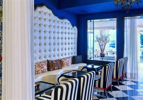 syncb home design hi pjl 100 syncb home design hi pjl 100 elegant home