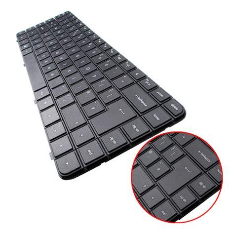 Keyboard Laptop Hp Compaq Cq62 G62 Cq56 G56 2 new hp compaq presario cq62 g62 cq56 g56 laptop keyboard