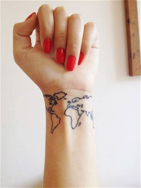 tattoo girl wrist 133 inspiring cute and small tattoos ideas for girls