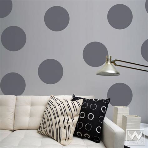 large bedroom wall stickers large bedroom wall stickers large wall decal for living