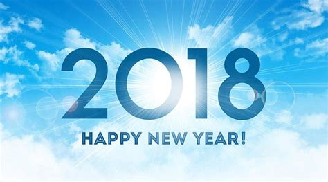 best happy new year greetings happy new year 2018 greetings wishes cards images