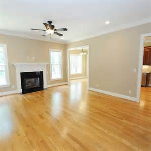 1000 images about wood floors red oak natural on pinterest red oak red oak floors and