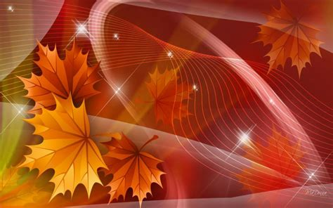 download colorful autumn 3d live wallpaper free for hd bright colors of fall wallpaper download free 78076