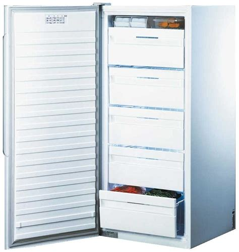 Fisher Paykel Freezer Drawer by Compare Fisher Paykel E308lw Freezer Prices In Australia