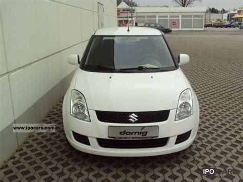 2009 suzuki swift 1 3 club air conditioning car photo and specs 2009 suzuki swift 1 3 club air conditioning car photo and specs
