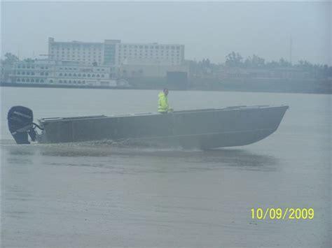 oquawka boats oquawka boats and fabrication inc fishing boats