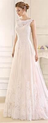 wedding fashion wedding dresses by fara sposa 2017 bridal collection part 2 the magazine