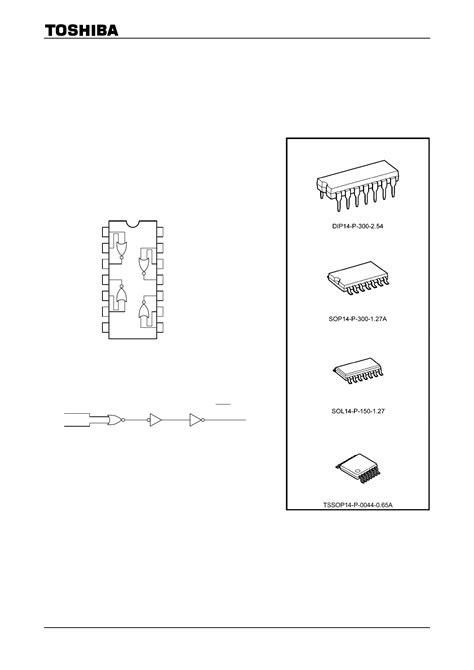 cmos digital integrated circuit cmos digital integrated circuit pdf 28 images ks0066f00 693566 pdf datasheet ic on line