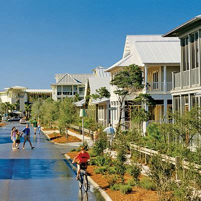 seaside house rentals watercolor inn resort santa rosa beach florida best seaside cottage rentals