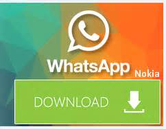 whatsapp themes for nokia e63 download whatsapp messenger for nokia e71 e63 e5 and x2