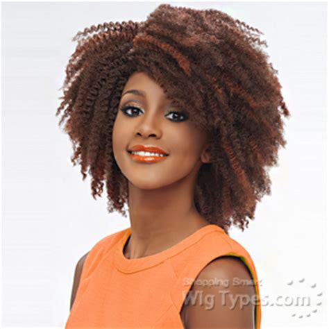 hair braiding places in harlem harlem 125 synthetic hair african braid wig dada wigtypes com