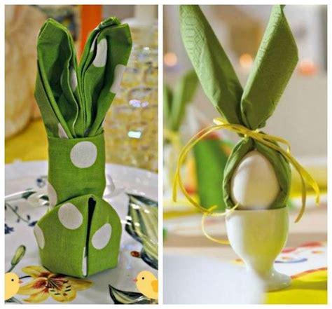 decorare tavola con tovaglioli di carta decorare la tavola con i tovaglioli di carta foto 34 40