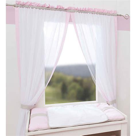 gardinen rosa rosa gardinen gardinen 2018