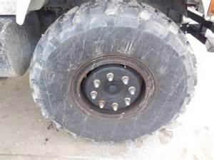 Car Tires That Last Forever Bangshift We Want This International Truck It May Be