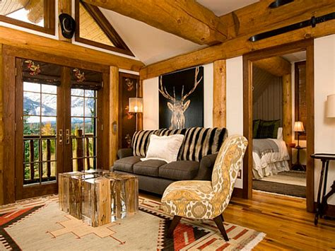 rustic home interior design ideas modern rustic living room ideas beautiful fresh diy modern