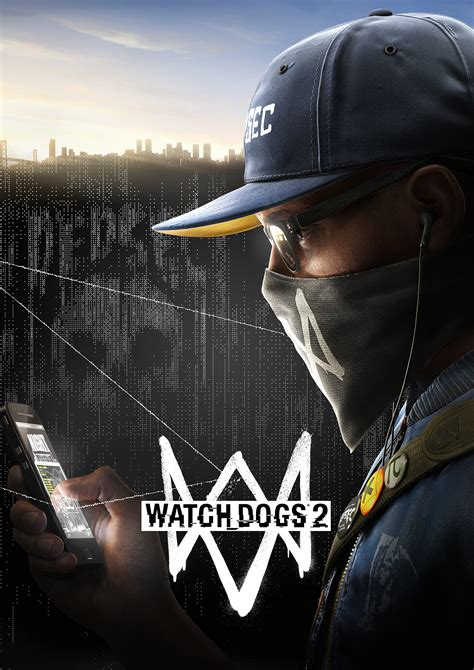 in dogs 2 all delta dogs 2 officially announced